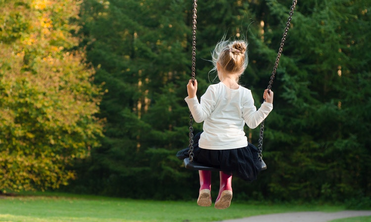 Best Playgrounds in Auckland